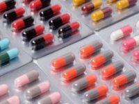 Bez języka oferta pracy w Anglii od zaraz przy pakowaniu leków w Londynie z zakwaterowaniem bezpłatnym