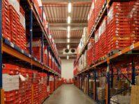 Anglia praca w Londynie od zaraz na magazynie hurtowni owoców i warzyw 2020