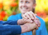 Dam pracę w Anglii od zaraz dla opiekuna lub opiekunki osób starszych w Luton