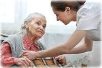 Od zaraz Anglia praca jako opiekunka osób starszych w domu opieki, Bognor Regis