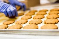 Przy pakowaniu ciastek praca Anglia od zaraz bez znajomości języka w St Neots UK