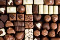 Pakowanie czekoladek dam pracę w Anglii od zaraz bez języka w Luton 2021