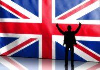 Pracownik produkcji-pakowacz do pracy w Anglii bez języka od zaraz, Bedford UK