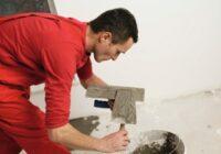 Pomocnik na budowie praca w Anglii od zaraz bez języka, Bristol UK