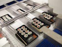 Bez znajomości języka praca Anglia przy produkcji sushi od zaraz w Londynie 2021