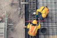 Praca w Anglii na budowie od zaraz bez języka przy remontach-wykończeniach, Londyn