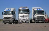 Dam pracę w Anglii dla mechanika samochodów ciężarowych w Londynie bez języka