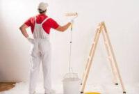 Oferta pracy w Anglii na budowie remonty i wykończenia od zaraz z podstawowym językiem