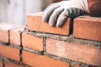 Murarze do pracy w Anglii od zaraz na budowie bez języka w Reading UK