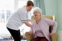Oferta pracy w Anglii od zaraz jako opiekun bądź opiekunka osób starszych, Northampton UK