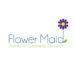 Flower-Maid---Final(No-BG)-fixed
