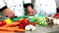 Kucharz, pomoc kuchenna do pracy w Anglii od zaraz bez języka w restauracji z Londynu
