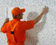 Docieplenia budynków Anglia praca na budowie bez języka od zaraz, Newcastle UK