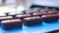Od zaraz praca w Anglii przy produkcji batonów czekoladowych bez języka, Nottingham UK