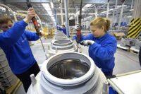 Oferta pracy w Anglii dla par bez języka na produkcji sprzętu AGD od zaraz Londyn