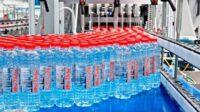 Produkcja napojów Anglia praca bez znajomości języka od zaraz w fabryce z Londynu
