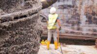 Oferta pracy w Anglii od zaraz na budowie dla technika – geotechnika Londyn