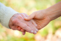 Praca w Anglii od zaraz dla opiekuna-opiekunki osób starszych, Berkshire, Somerset