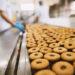 pakowanie ciastek praca zagranica 2021 produkcja