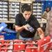 inwentaryzacja w sklepach